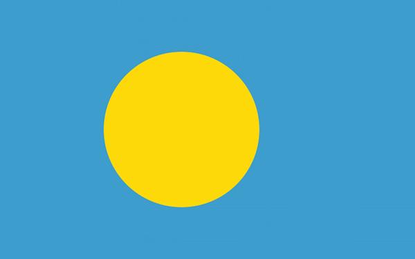 800px-Flag_of_Palau