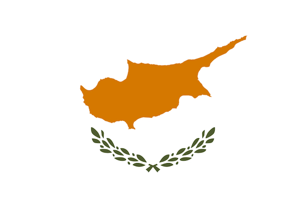 900px-Flag_of_Cyprus