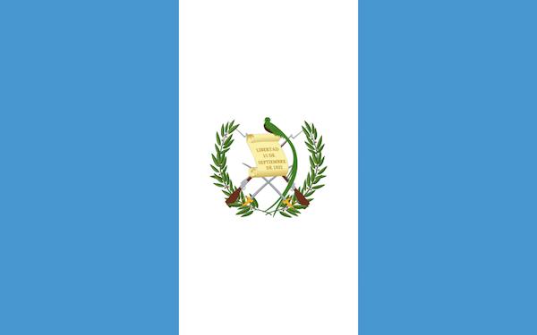 960px-Flag_of_Guatemala