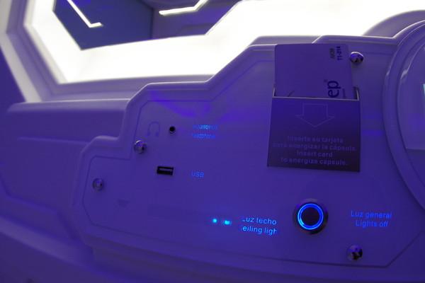 IMGP6605
