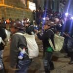奴隷の街・ポトシの労働祭では子供の芝居が笑えない【ボリビア】