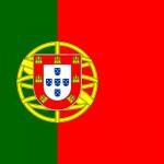 ポルトガルの闘牛ルールに驚愕。10月5日の建国記念日トリビア【ポルトガル】