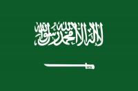 SaudiArabiaflag2