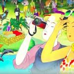 世界最大級の旅の祭典「ツーリズムEXPOジャパン」開催情報(9/21〜24@東京)