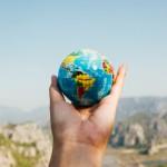 イオン銀行が世界遺産旅行をプレゼントするキャンペーンを実施中
