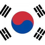 意外と知らないことだらけ…。10月3日の韓国建国記念日トリビア【開天節】