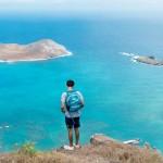 9月30日締切! JALUXが海外リゾート宿泊をプレゼント中(ハワイorプーケット)