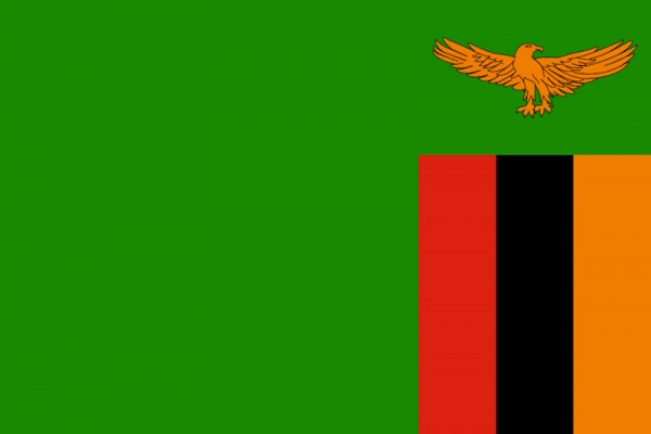 1024px-Flag_of_Zambia