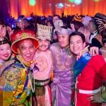 規模がデカい!チャイナフェスティバル2017とうとう開催【10月中旬・東京】