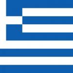 ギリシャだけにあるオリンピック特権とは。10月28日の建国記念日トリビア