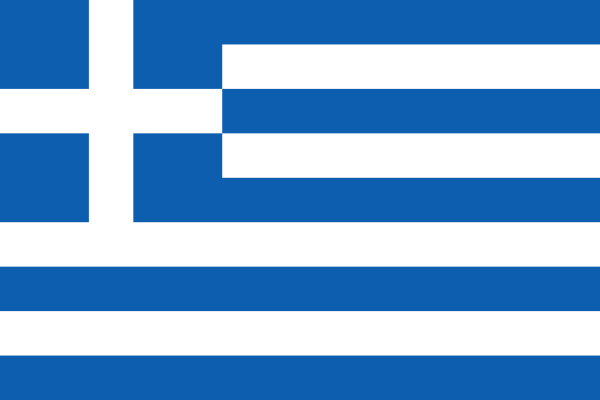 600px-Flag_of_Greece