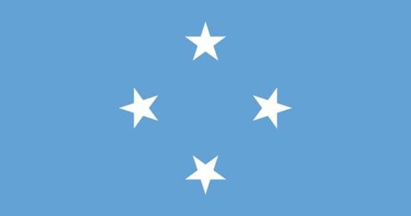 760px-Flag_of_the_Federated_States_of_Micronesia