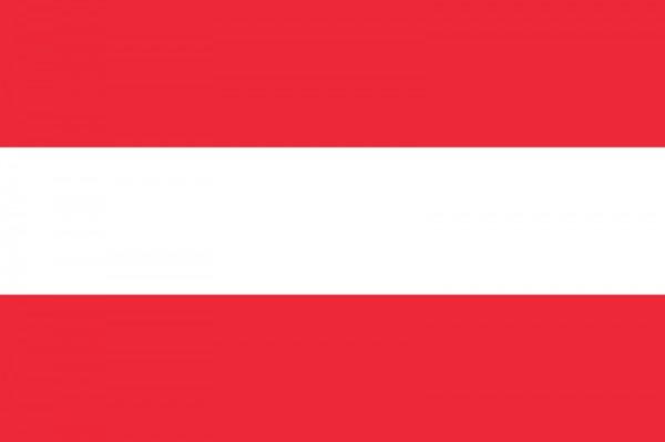 800px-Flag_of_Austria