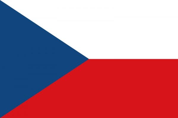 800px-Flag_of_the_Czech_Republic