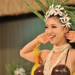 高知にハワイがやってくる!国際ふれあい広場2017開催【10月中旬】