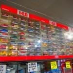 メキシコのおもちゃ博物館に行くと日本にタイムスリップしてしまう話