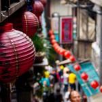 女子にチャンス!家の写真を投稿してアジア旅行をゲットしよう