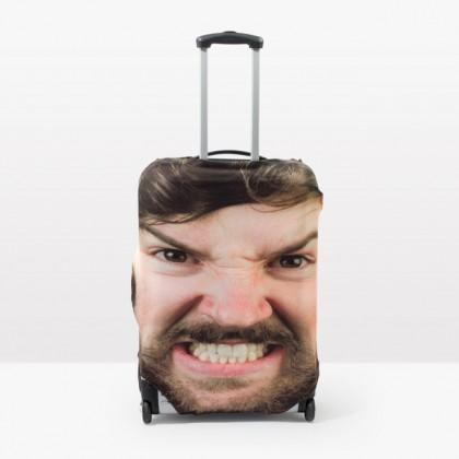 head-case-large_28874