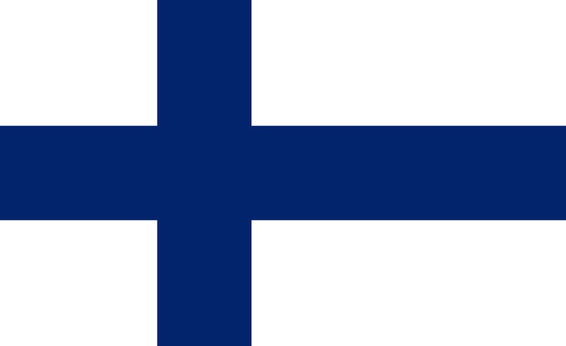 1024px-Flag_of_Finland