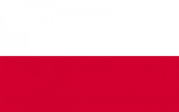1280px-Flag_of_Poland