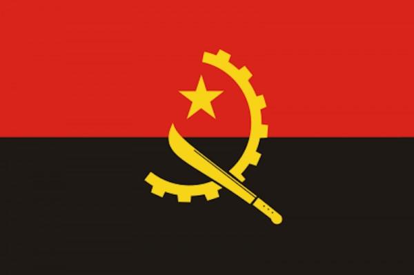 450px-Flag_of_Angola