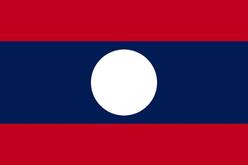 600px-Flag_of_Laos