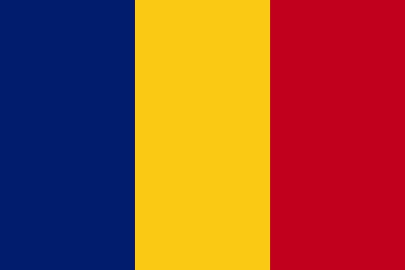 600px-Flag_of_Romania