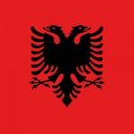 無神国家というぶっ飛んだ発想。11月29日のアルバニア建国記念日トリビア