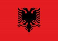 700px-Flag_of_Albania