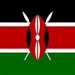 ケニアで丸亀製麺が流行ってる!?12月12日の独立記念日トリビア