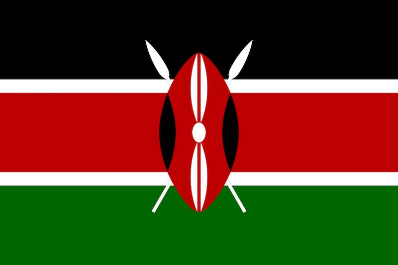 900px-Flag_of_Kenya
