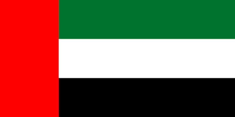 Flag_of_the_United_Arab_Emirates