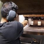 リアルなアメリカの銃社会を体感できる射撃場「ロサンゼルスガンクラブ」に行ってきた