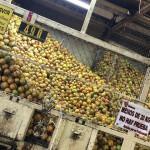 飽食の時代の縮図…。メキシコの食を支配する「アバストス市場」で見たもの