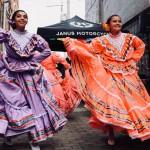 日本最大級のスペイン祭「フィエスタ・デ・エスパーニャ」がやってくる(11月中旬)
