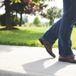 日本国内で散歩しながら海外旅行を当てるアプリのキャンペーン by FiNK
