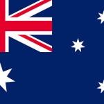1月26日「オーストラリアの日」に捧ぐトリビア