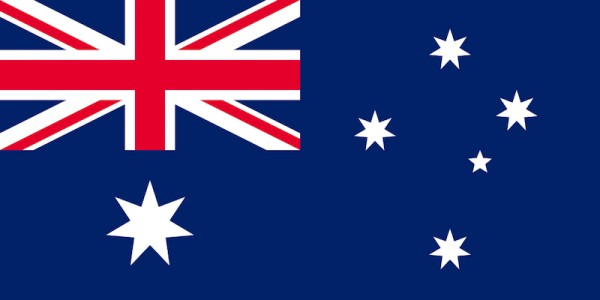 1024px-Flag_of_Australia_(converted)