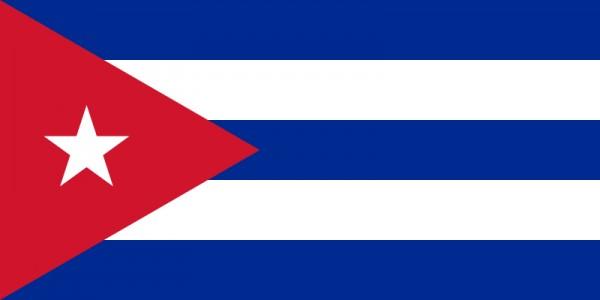 800px-Flag_of_Cuba