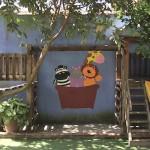 小学校進学率6割以下のグアテマラでは保育園はどうなっているのか見学してきた
