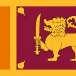 アダムとイブとの意外な関係…。スリランカの独立記念日トリビア(2月4日)