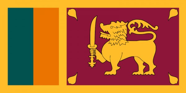 1024px-Flag_of_Sri_Lanka