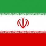 世界的タブー「悪魔の詩」の謎。イランのイスラム革命記念日のトリビア(2月11日)