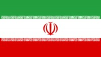 630px-Flag_of_Iran