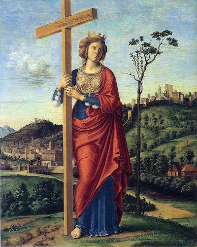 800px-Helena_of_Constantinople_(Cima_da_Conegliano)
