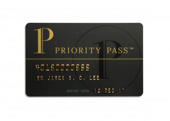PriorityPass_Card_Standard_Straight_StartNumber4 17