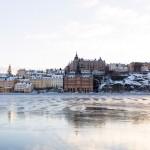 【2/22〆】ボルボプレゼンツ!北欧スウェーデン旅行が当たるキャンペーン情報