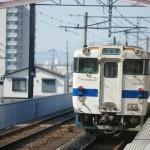 【2/18〆】誰でも応募可能!ソウル〜釜山の電車旅が当たるキャンペーン情報