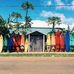 【1/22〆】フォロー&RTだけでハワイ旅行に応募できるキャンペーン情報
