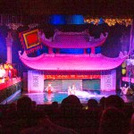 ワンピース歌舞伎がどうした?…と思わされたベトナム水上人形劇の魅力をまとめてみた